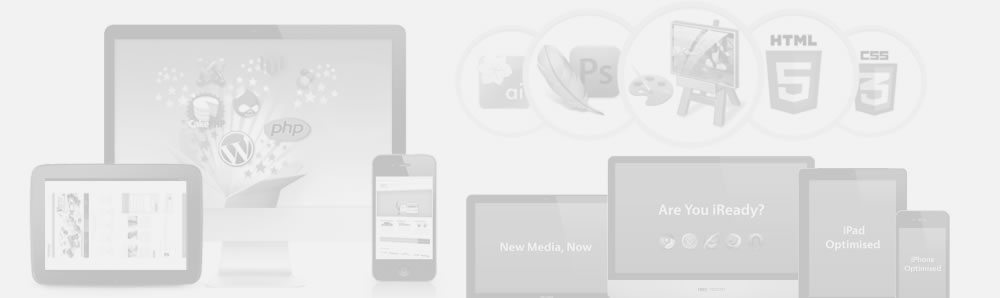 Web Trends Banner