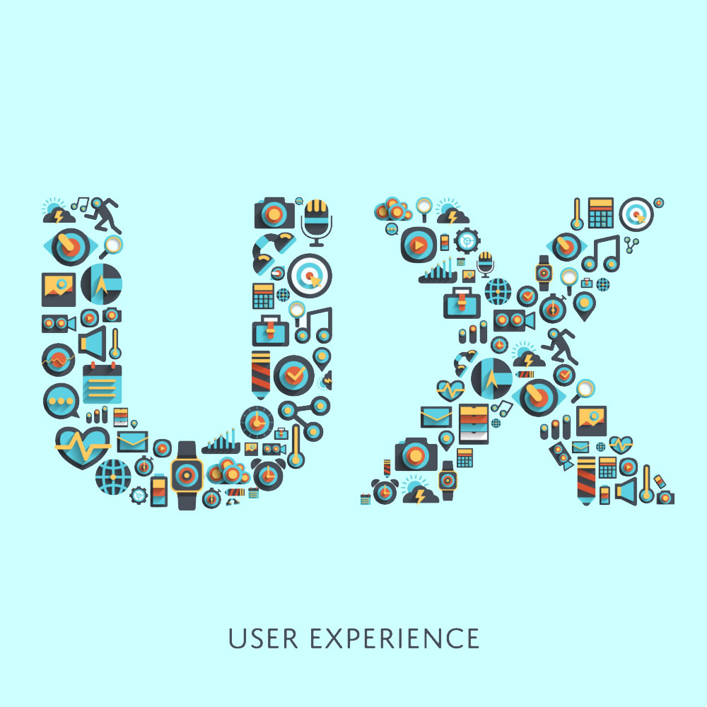9. User Experience (UX)
